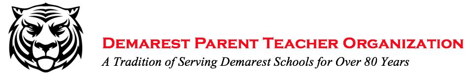 Demarest PTO